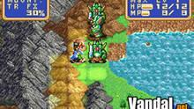 Imagen 4 de Shining Force: Resurrection of the Dark Dragon