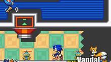 Imagen 8 de Sonic Advance 3