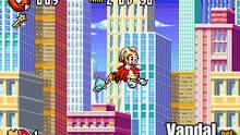 Imagen 7 de Sonic Advance 3
