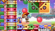 Imagen 6 de Sonic Advance 3