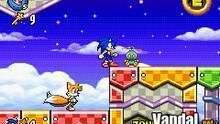 Imagen 5 de Sonic Advance 3