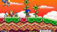 Imagen 4 de Sonic Advance 3