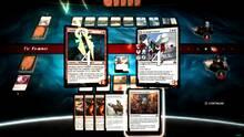 Imagen 59 de Magic Duels: Orígenes