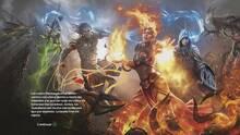 Imagen 63 de Magic Duels: Orígenes