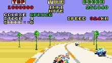 Imagen Sega Arcade Gallery