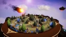 Imagen 10 de Skyworld