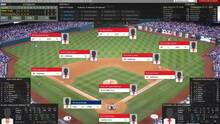 Imagen 13 de Out of the Park Baseball 16