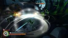 Imagen 15 de Strength of the Sword: Ultimate
