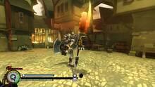 Imagen 11 de Strength of the Sword: Ultimate