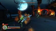 Imagen 13 de Strength of the Sword: Ultimate