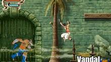 Imagen 12 de Prince of Persia: The Sands of Time