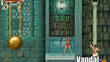 Imagen 10 de Prince of Persia: The Sands of Time