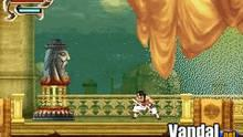 Imagen 9 de Prince of Persia: The Sands of Time