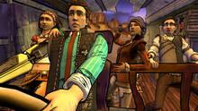 Imagen 5 de Tales from the Borderlands - Episode 2: Atlas Mugged