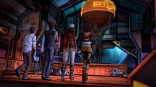 Imagen 7 de Tales from the Borderlands - Episode 2: Atlas Mugged