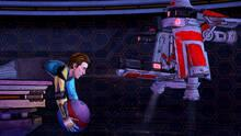 Imagen 9 de Tales from the Borderlands - Episode 2: Atlas Mugged
