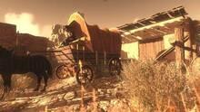 Imagen 1 de A Cowboy's Tale