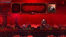 Pantalla Slain: Back from Hell