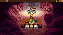 Imagen 4 de Knights of Pen and Paper 2