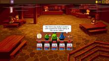 Imagen 5 de Knights of Pen and Paper 2