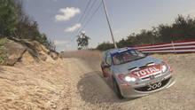 Imagen 38 de Sébastien Loeb Rally Evo