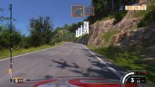 Imagen 40 de Sébastien Loeb Rally Evo