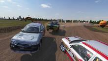 Imagen 43 de Sébastien Loeb Rally Evo
