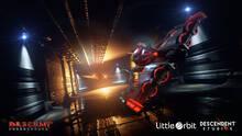 Imagen 24 de Descent (Reboot)