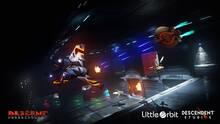 Imagen 25 de Descent (Reboot)