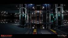 Imagen 19 de Descent (Reboot)