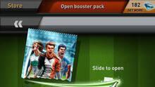 Imagen 10 de Super Soccer Club: Football Rivals