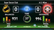 Imagen 6 de Super Soccer Club: Football Rivals