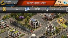 Imagen 9 de Super Soccer Club: Football Rivals