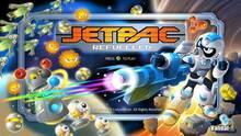 JetPac Refuelled XBLA