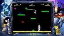 Imagen 9 de JetPac Refuelled XBLA