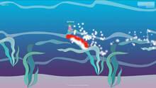 Imagen 3 de Achievement Hunter: Mermaid
