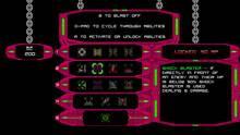 Imagen 3 de Aliens Are Rude!