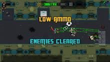 Imagen 1 de Atomic Heist