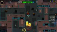 Imagen 5 de Atomic Heist