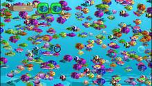 Imagen Bounty Hunter: Ocean Diver