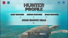 Bounty Hunter: Ocean Diver