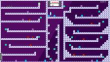 Imagen 1 de Box Maze Extreme