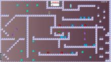 Imagen 2 de Box Maze Extreme