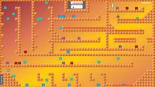 Imagen 6 de Box Maze Extreme