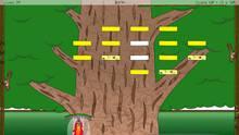Imagen 1 de Brick vs. Paddle