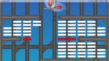 Imagen 4 de Brick vs. Paddle