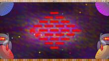 Imagen 5 de Brick vs. Paddle