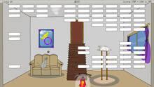 Imagen 6 de Brick vs. Paddle