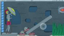 Imagen 7 de Brick vs. Paddle