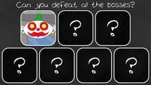 Imagen 8 de Brick vs. Paddle